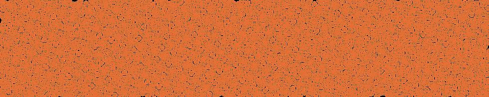pattern-orange_edited.png