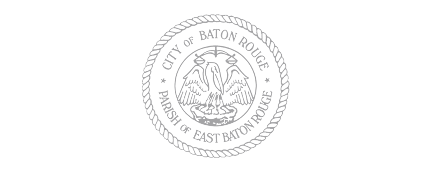City of Baton Rouge Parish of East Baton Rouge