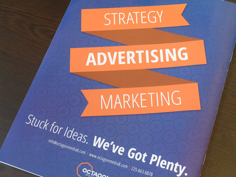 What Is an Advertising Agency?