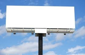 Is Billboard Advertising Still Relevant?