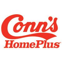 Conn's_HomePlus®_logo.jpg