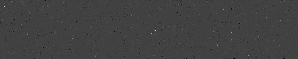 pattern-darkgray.png