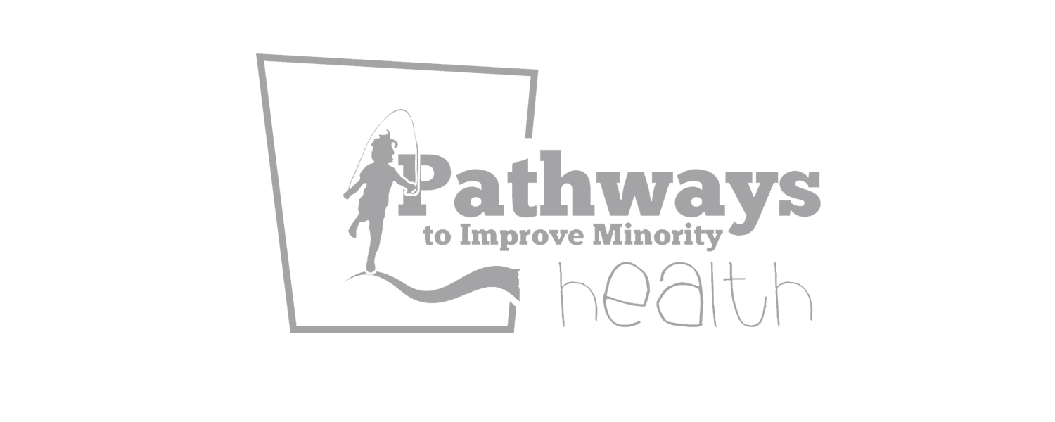 Pathways to Improve Minority Health