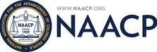 NAACP-Official-Logo.jpg