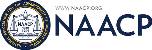 NAACP-Official-Logo.jpg