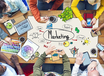 Successful B2B Marketing Strategies