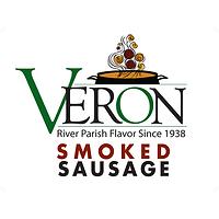 River Parish Foods