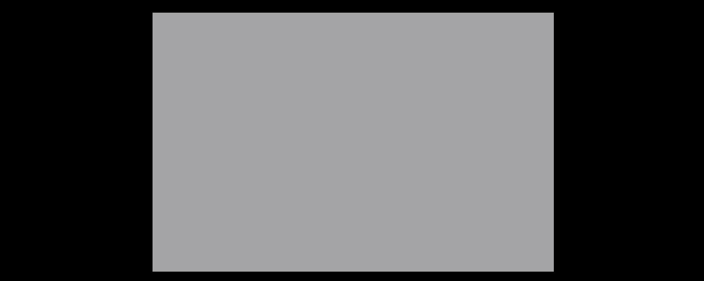 Alaina's Playland