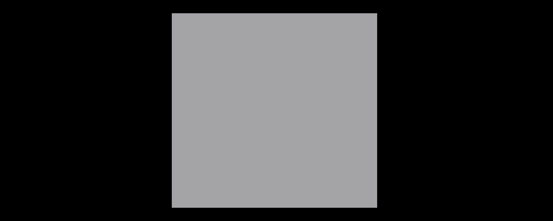 Ardendale Oaks