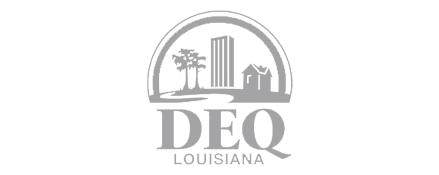 DEQ Louisiana