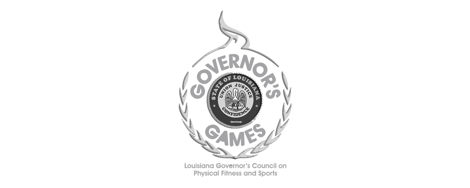 Governor's Games