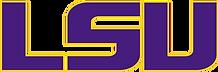 1200px-LSU_Athletics_logo.png
