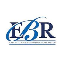 East Baton Rouge Parish logo