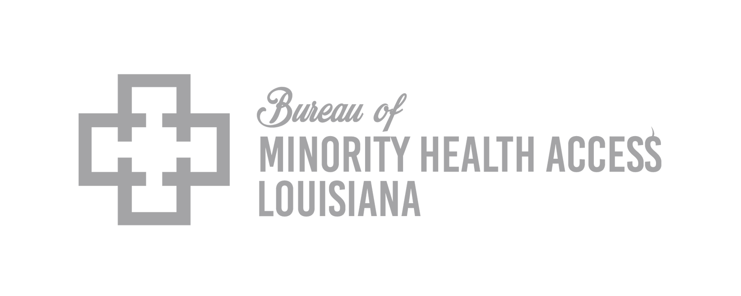 Bureau of Minority Health Access of Louisiana