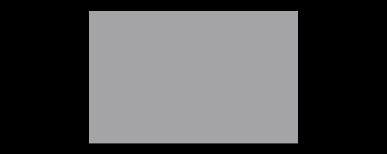 Veron Sausage