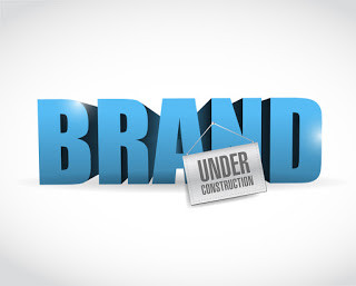 How to Develop a Strong Brand Identity?