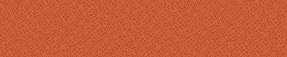 pattern-darkorange.png