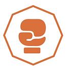 Octagon Media Services