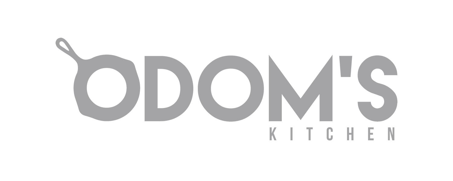 Odom's Kitchen