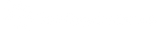 Baton Rouge Area Chamber Logo