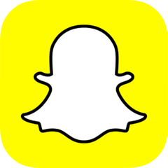 Is It Time to Start Utilizing Snapchat?
