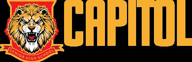 CAP_H_LOGO_blk.png