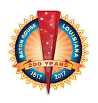 Baton Rouge Bicentennial