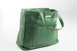 AlmaRose Bag - Maxine