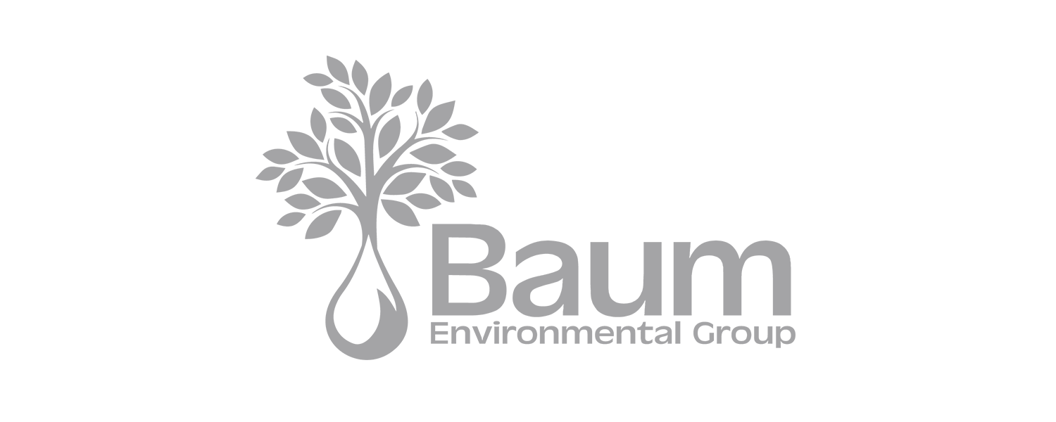 Baum Environmental Group