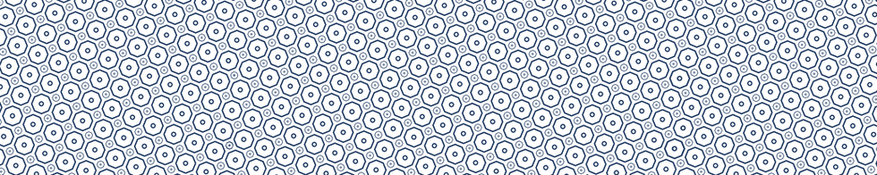 pattern-darkblue.png