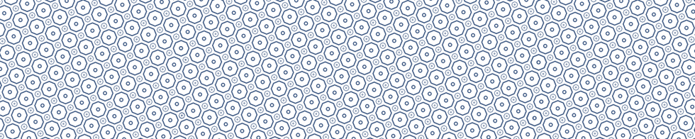 pattern-lightblue.png