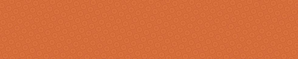 pattern-orange-2.png