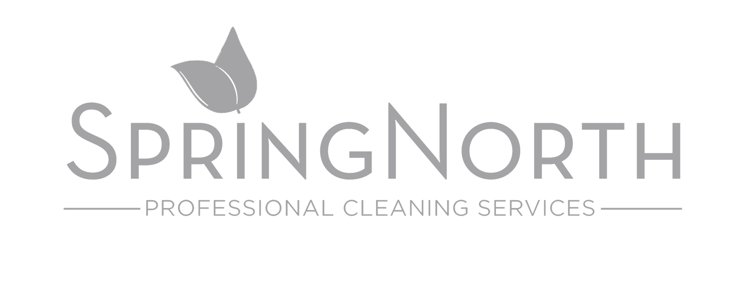 Spring North Professional Cleaning Services