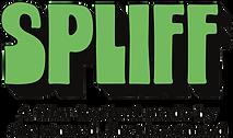 SpliffLogo-Tagline.png