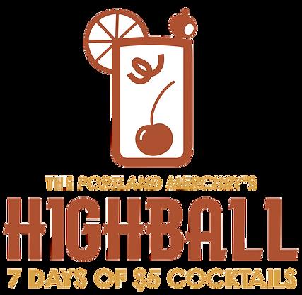 Highball_logo.png