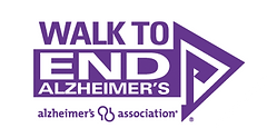 Walk_to_End_Alzheimers.png