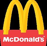 McDonald's_SVG_logo.svg.png
