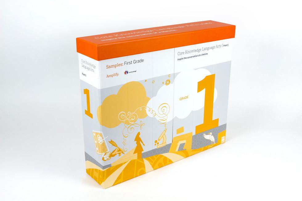 kits-1.jpg