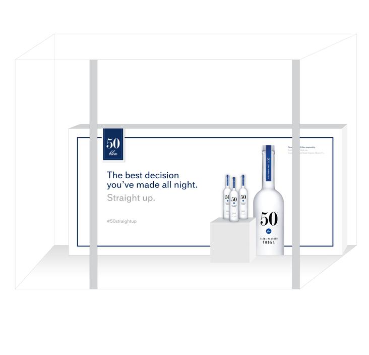 50-bleu-storefront-display-12in-01.png