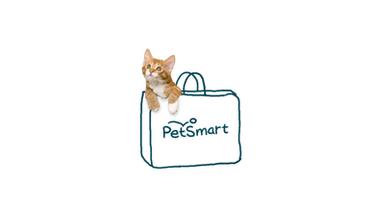 PetSmart - Weekend Sale