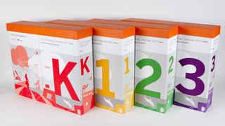 CKLA Kits