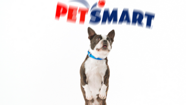PetSmart - First of the Month