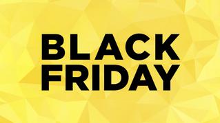Kohl's - Black Friday