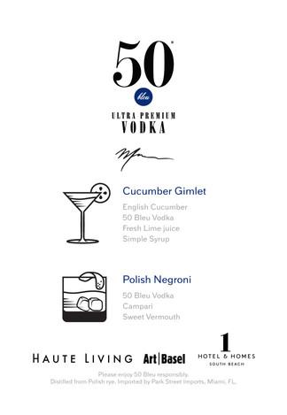 50 BLEU - Cocktail Menu_Page_1.jpg