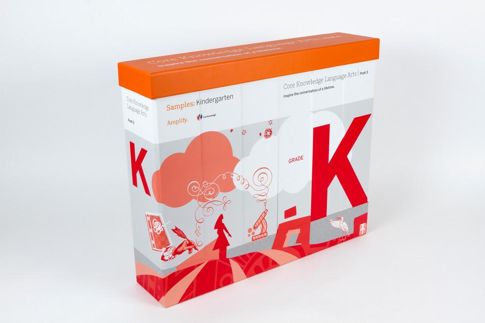 kits-k.jpg