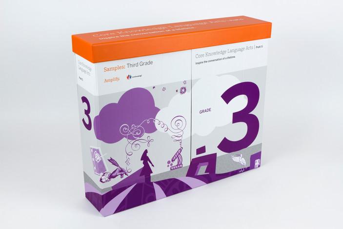 Kits 3.jpg