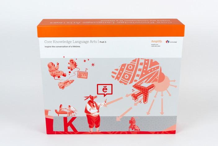 Kits K-Back.jpg