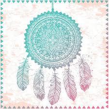 Conte Amérindien