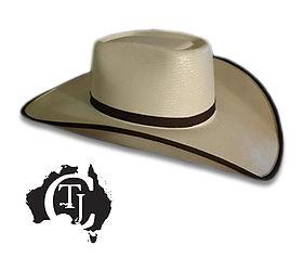 Western Hat.jpg