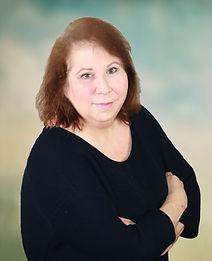 Meet Marcia Proctor Master Hypnotherapist
